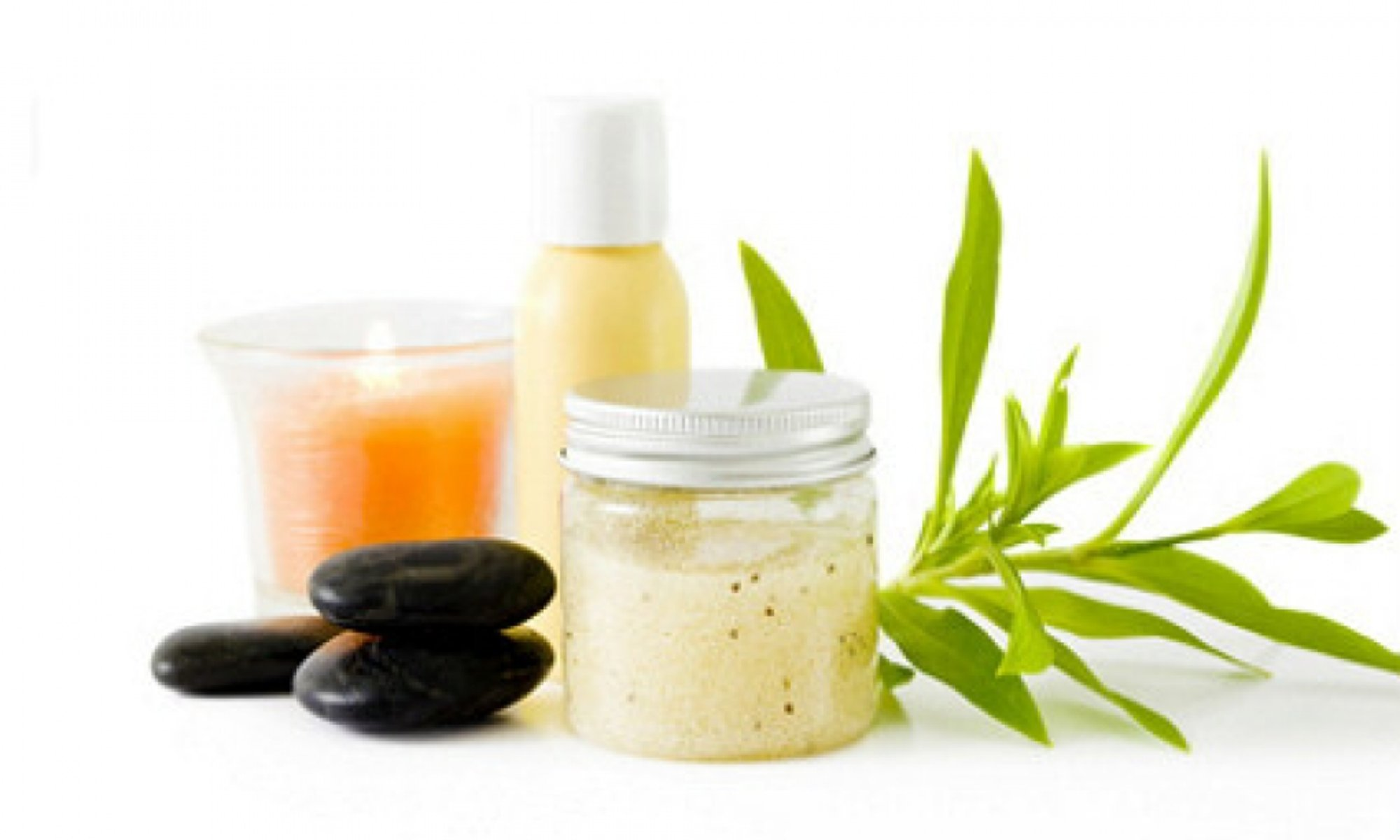 Organic Personal Care Market is Skyrocketing-Towards 2022 | Welcome to  Marketbulletin.com.pk